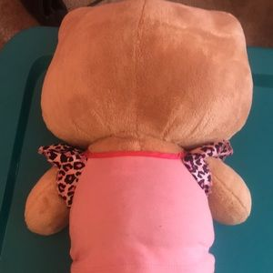 build a bear Other - Hello Kitty Plush